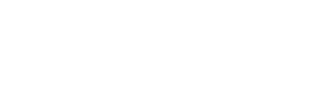 The Tutors' Association